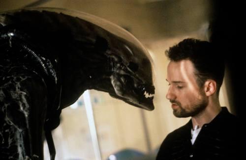 Alien3Fincher