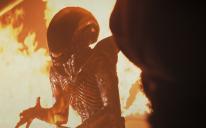 Alien3firefire