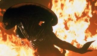 Alien3leftgason