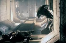 Alien3look