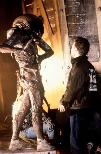 Alien3makemelookfat