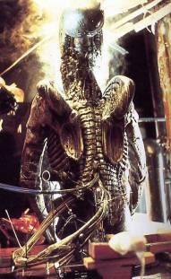 Alien3onleado