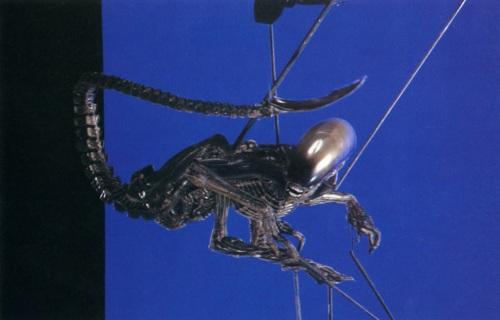 Alien3rodpuppetbluuu