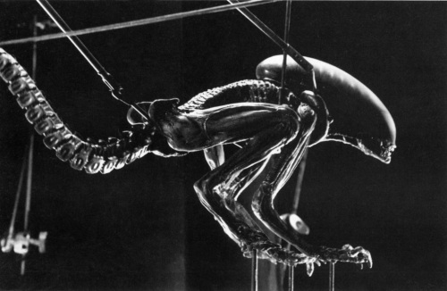 Alien3rodpuppetBW