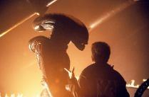 Alien3settos