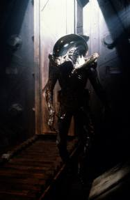 Alien3suitawesome