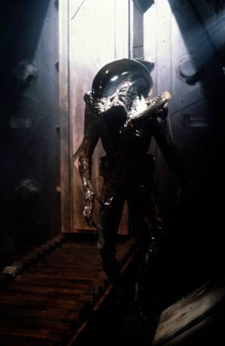 Alien3suitawesome