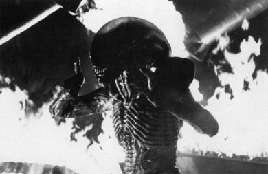 Alien3suitBW