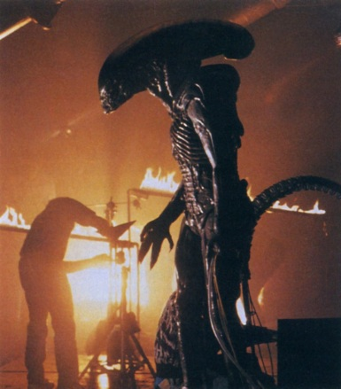 Alien3suitintaks