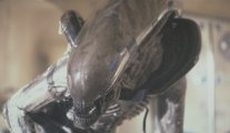 Alien3suitossse