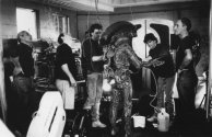 Alien3suitpreparingset