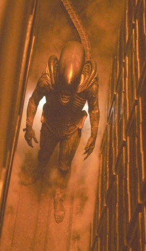 Alien3wababab