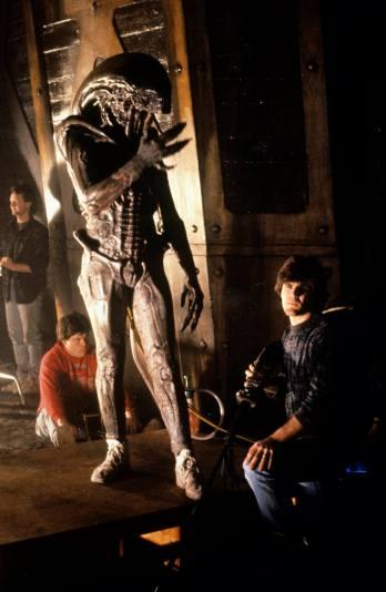 Alien3wassupbro