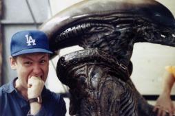 Alien3wowowo