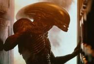 Alien3yobro_rsz