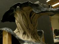 AvPRPredaliennecksculpt