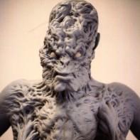 ITMOMKanesculpt2