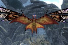 Leonopteryxcolourconcept0