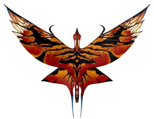 Leonopteryxcolouryap