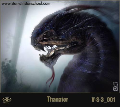 Thanatordunkleosteus