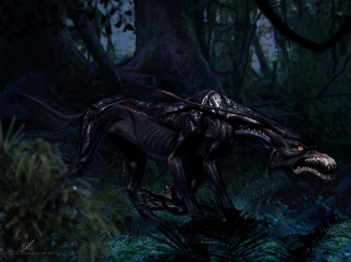 Viperwolfcolou