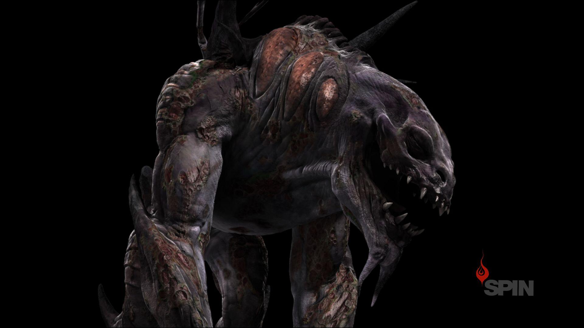 moorwen monster legacy