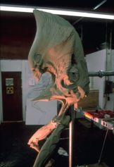 ID4Aliensuitsculpt