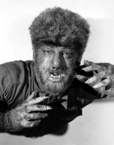 wolfman1941famous