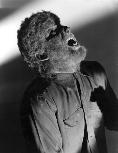 wolfman1941howl