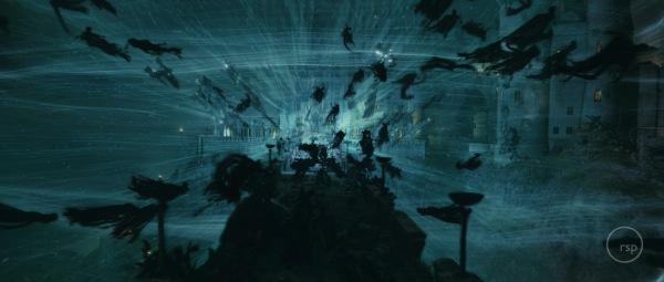DementorTDHshoo