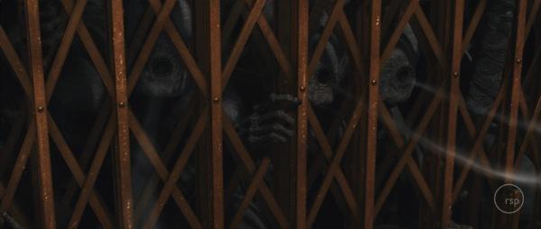DementorTDHsucc2