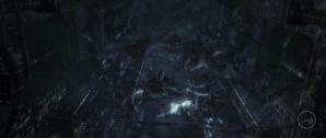 DementorTDHswarm