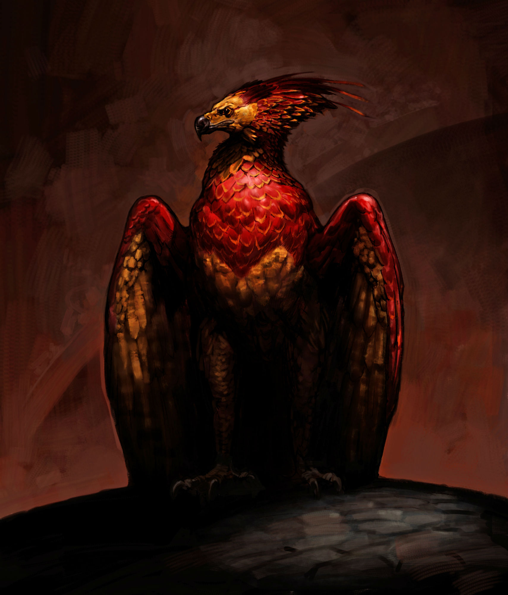 Fawkes Monster Legacy the josh potter show is out every tuesday on the ymh youtube channel and wherever you listen to podcasts. fawkes monster legacy