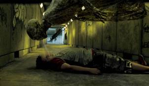 DementorOOTPdudley
