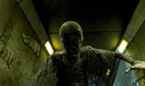 DementorOOTPface