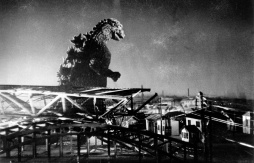 Godzilla1954bridgew