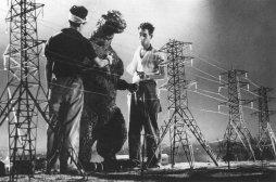 Godzilla1954cablefilmi