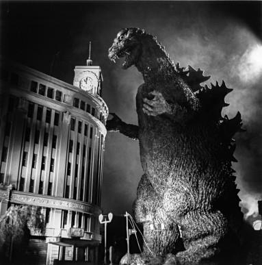 Godzilla1954clocko