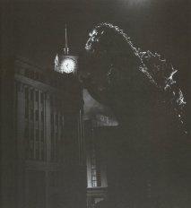 Godzilla1954darko