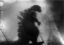 Godzilla1954darkse