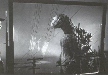 Godzilla1954filmo