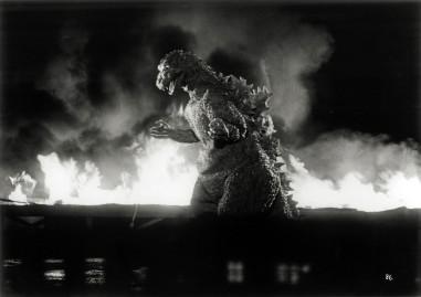 Godzilla1954omin