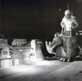Godzilla1954pants