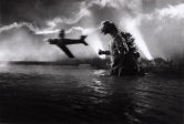 Godzilla1954planee