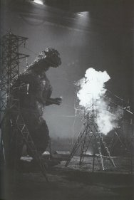 Godzilla1954poof