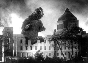 Godzilla1954sugar