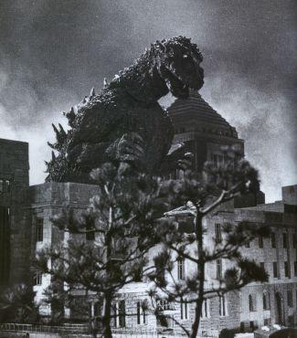 Godzilla1954wawa