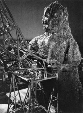 Godzilla1954wew