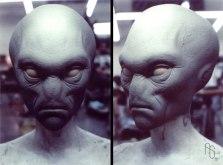 MIBayylmaosculpt