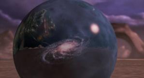 MIBgalaxyman